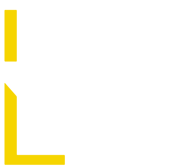ARJE Lifting Systems